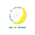 Alles is rond