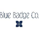 Blue Badge Co.