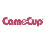 CamoCup