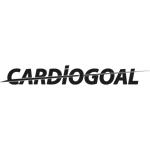 Cardiogoal