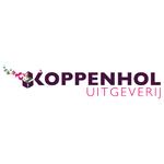 Koppenhol Uitgeverij