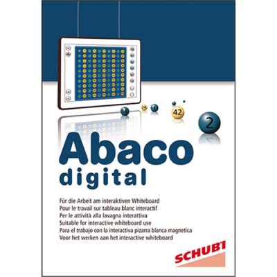 Abaco - Digitaal