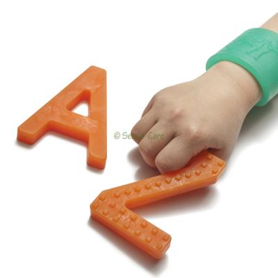 Chew Stixx A en Z