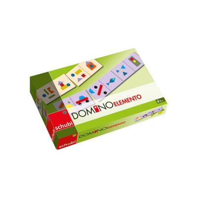 Domino - Elemento
