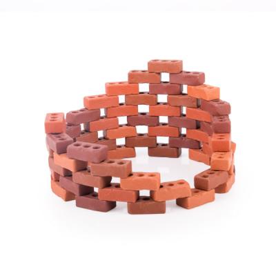 Little Bricks – 60 pc. Set