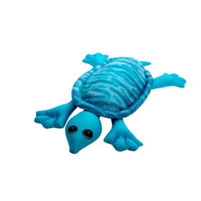 Manimo - Verzwaarde schildpad