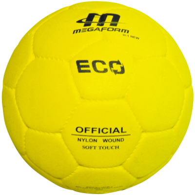 Megaform - ECO Handball