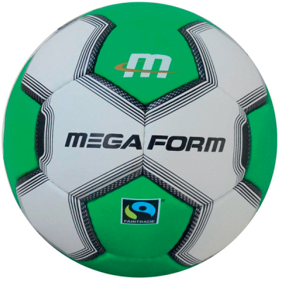 Megaform Fairtrade Handball