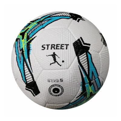 Megaform - Street Star Ball