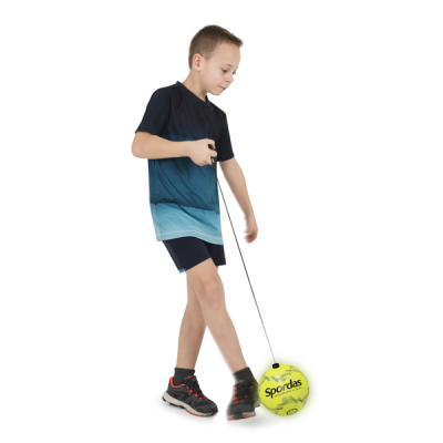 Mini SwingSkill Football