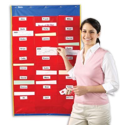 Learning Resources - Organisation Station - Vakjeshoes