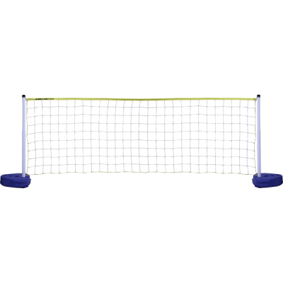 Pool Volleyball Net System