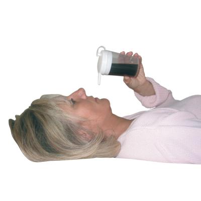 Novo Cup drinkbeker
