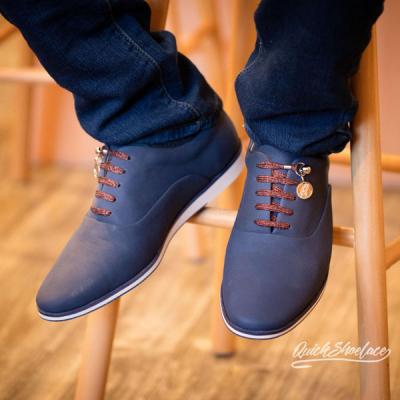 Quickshoelaces