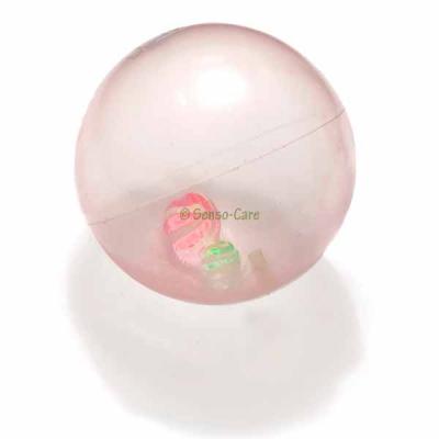 Sensation Ball