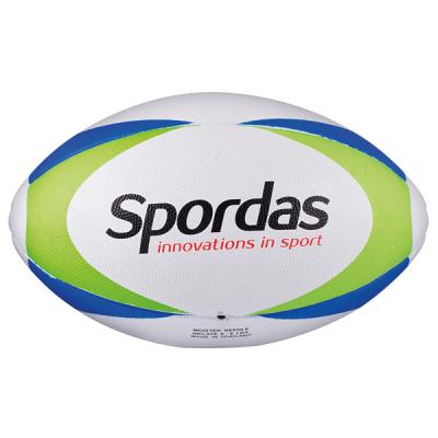 Spordas - Max Rugby Ball