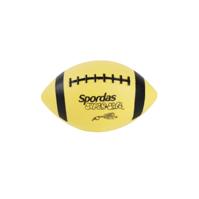 SuperSafe Balls - American Football