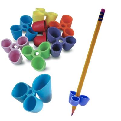 Voordeelset Writing Claws (set van 10)