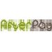 Bij Senso-Care betaalt u veilig en vertrouwd met AfterPay