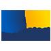Bij Senso-Care betaalt u veilig en vertrouwd met Bancontact