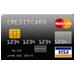 Bij Senso-Care betaalt u veilig en vertrouwd met Visa/Mastercard