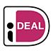 Bij Senso-Care betaalt u veilig en vertrouwd met iDEAL